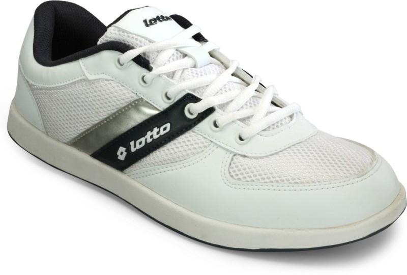Lotto SneakersWhite Navy