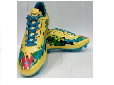 Cosco Penalty Soccer Shoe Sports Shoes