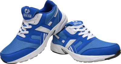 Contablue Crossline Running Shoes