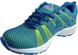 RE SPORT Tennis Shoes (Blue)