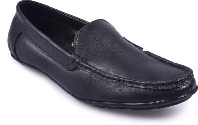 E-Lyte Boat Shoes