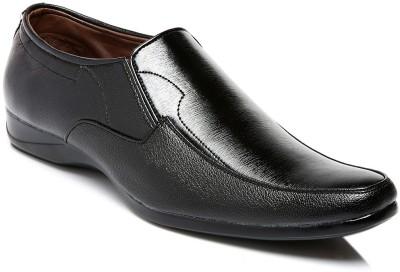 Juandavid 64 Slip On Shoes