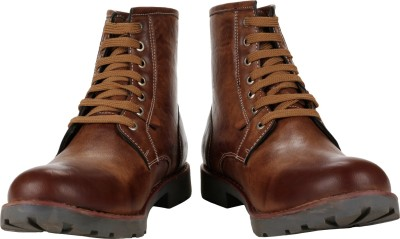 Le Costa 1054 Boots