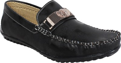 Stellone Casual shoe