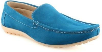 V5 Loafers