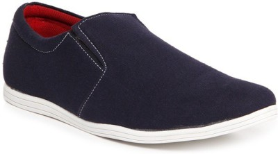 Verdioz Canvas Shoes