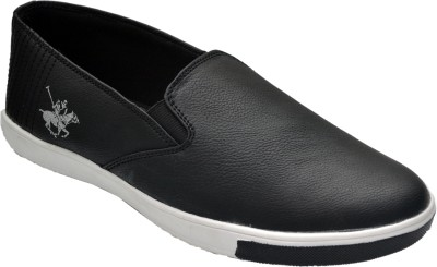 ROCK PASSION Casuals, Loafers, Outdoors