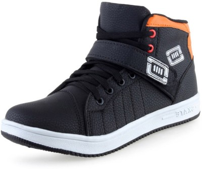 Knight Ace Kraasa 2277 Canvas Shoes, Sneakers