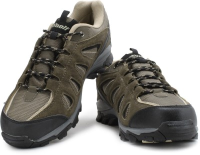 Alphawoolf Bo� Atx 1.0 Outdoors Shoes