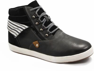 Lifterzz Aviator Casuals Shoes