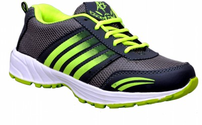 ABZ Running Shoes