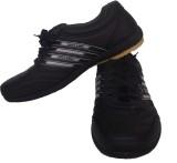StyleToss Black Casuals (Black)