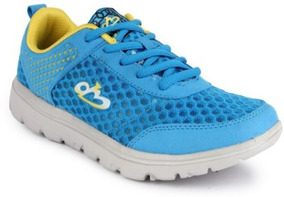 nfive Running Shoes