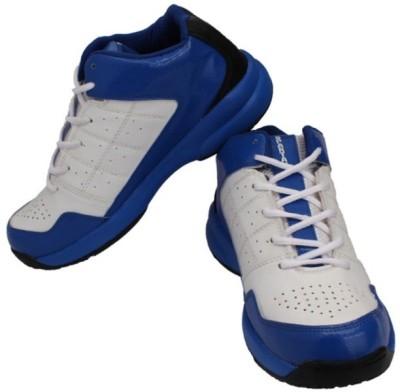 Spartan Jumper Running Shoes