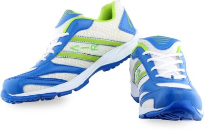 Rockstep Sports Shoes Running Shoes