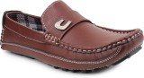 Digni Loafers Loafers (Brown)