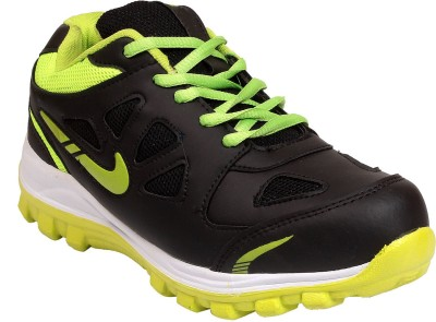 Cox Swain M-05 Running Shoes