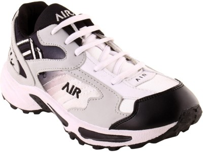 Blue Hut CHAMPS AIR WATER SPORT SHOES Running Shoes