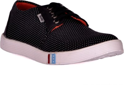 Yorfa Casual Shoes