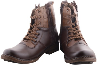 99 Moves 9801-1 Boots