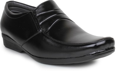 Digni Slip On Shoes