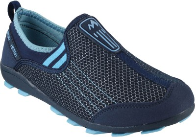 Metro Active Walking Shoes