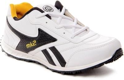 Micato Arrow Running Shoes