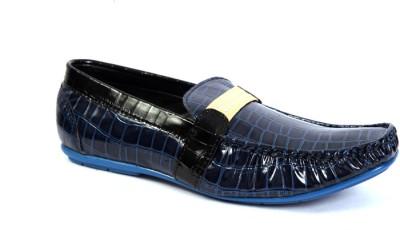 Italiano Casual Men Loafers