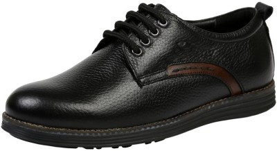 Salient Stylish Shoe Casuals