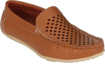 Firstway Loafers