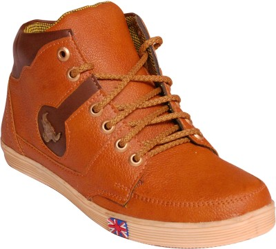 ZPATRO Boots, Outdoors, Casuals