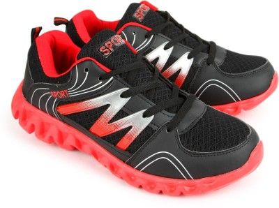 Starchi Sporty Walking Shoes
