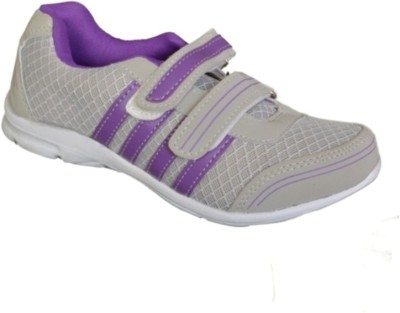 Acto SL-03 Running Shoes