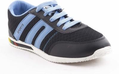 Maxis Men's Mesh Running Shoes