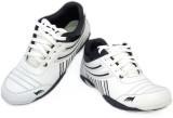 ADX Long Run Running Shoes