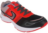 Fuoko CAPTAIN-IV Running Shoes (Blue, Re...