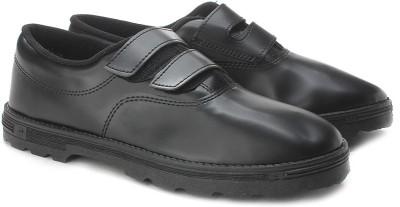Prefect S/-V School Shoes