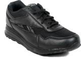 Asian Walking Shoes (Black)