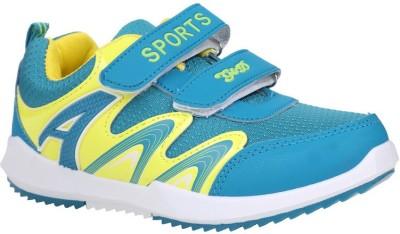 Guys & Dolls Gd716 Series Running Shoes