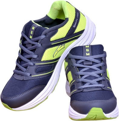 AIR SPACE Running Shoes