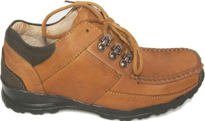 Fernando Diamanti Trekking Hijack Shoes Outdoors