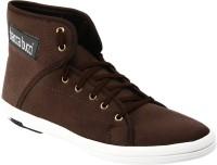 Bacca Bucci BBMB3068C Canvas Shoes