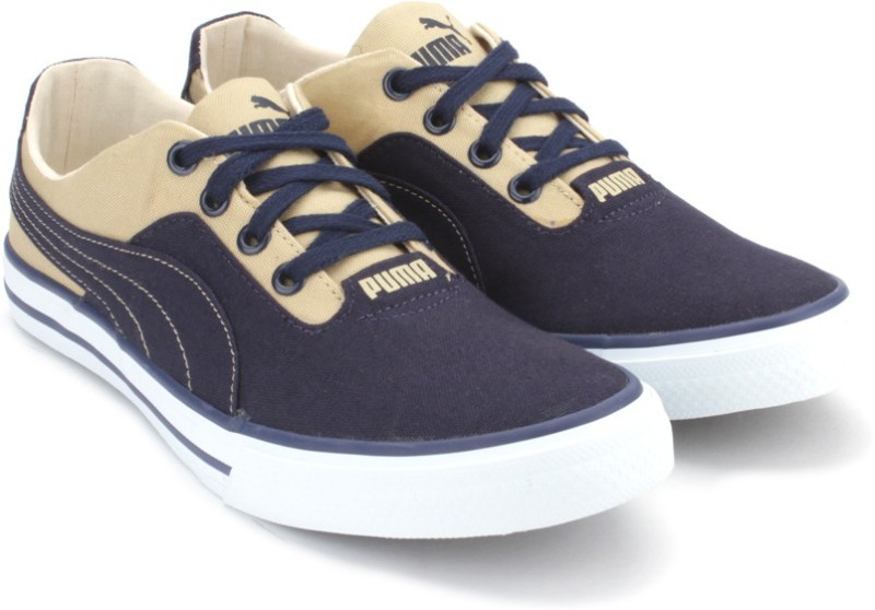 Puma Nestor Plus DP Closed Shoes