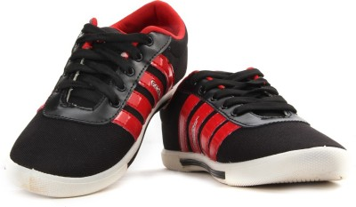 Goldstar Rocker Sneakers