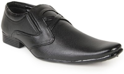 Foot n Style Fs108 Slip On Shoes