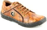 Richfield Rado Apollo Tan Casual Shoes (...