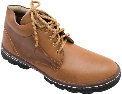 Brutsch Outdoor Shoes