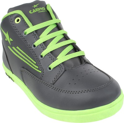 Oricum CAMRO-298 Running Shoes