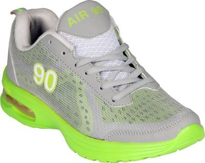 Vittaly Imported Designer Training & Gym Shoes