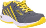 Redcon RC20-7 Running Shoes (Grey)